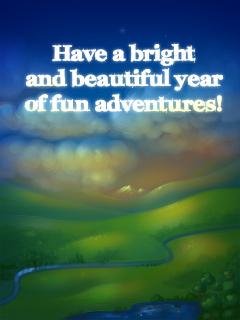 Fun adventures
