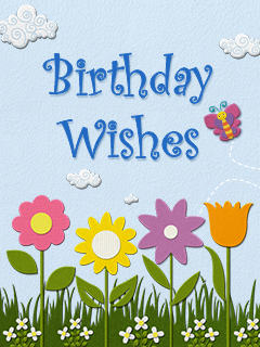 birthday-wishes-flowers