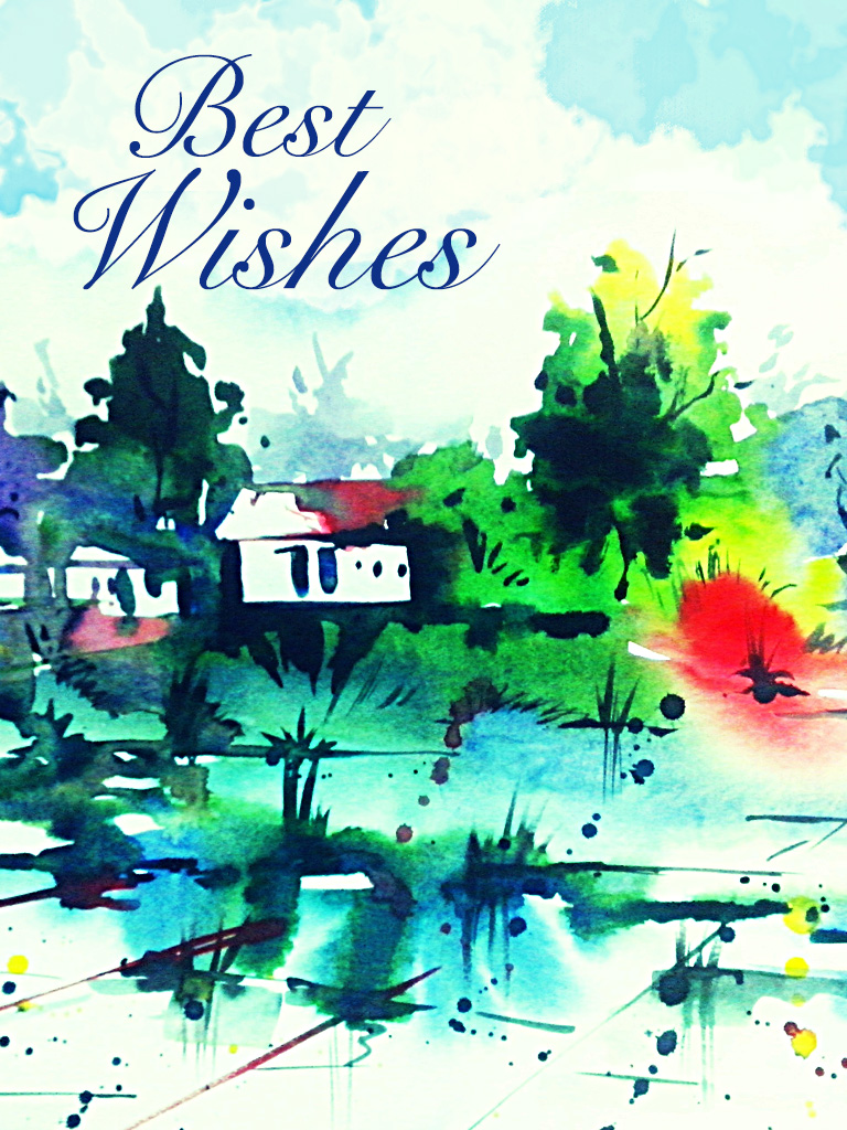 best-wishes-watercolor