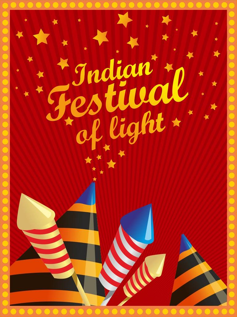 Indian Festival of light2